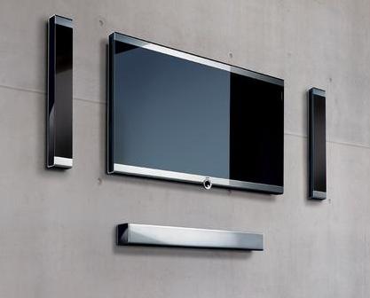 Emejing Tv Loewe Prezzi Photos - Schneefreunde.com - schneefreunde.com